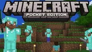 MINECRAFT IS DELETED ON 10 MAY 2021!!