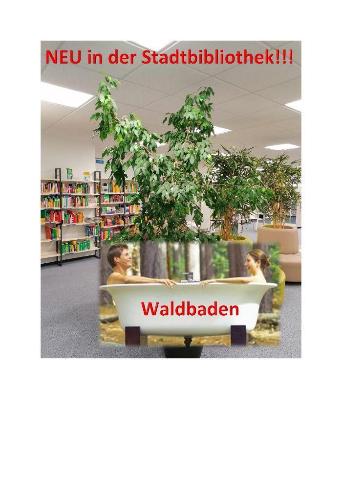 Japanischer Trend erreicht die Stadtbibliothek Hildesheim