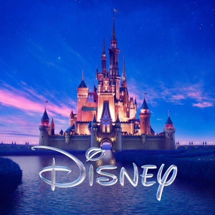 Se buscan vacantes de princesas para Disney