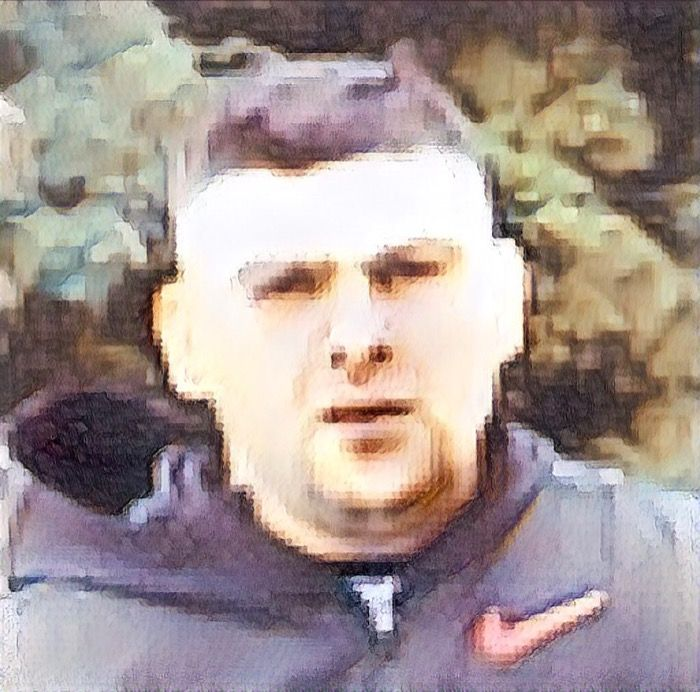 This is the Romanian Elvis Corodeanu of princes road Middlesbrough, he is wanted by the police for being involved into a (Rape) of a woman age under 18 am now a warrant was issued on his name.