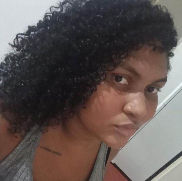 Modelo Carioca ganha concurso de beleza Amazônida